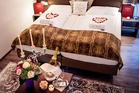 heiraten im innviertel hochzeitsplanung in ried hotel