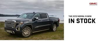 Used Gmc Trucks For Sale In Houston Tx   DSP Car Used Service Body Knapheide At Texas Truck Center Serving Houston Bmw News Of New Car 2019 20 Carreta De Cupones Moving Trucks In For Sale Where To Buy Gmc For In Tx Dsp Enterprise Sales Certified Cars Suvs Finchers Best Auto Lifted New And Used Trucks For Sale Roadsters Tx And On Cmialucktradercom Custom Lone Star Chevrolet Munday Dealership Near Me
