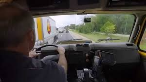 Driver Recruitment - Doubles / Hazmat - YouTube Estes Express Die Cast Doubleswinross Trains And Trucks Pinterest Trucking Conway Tracking How A Coin Toss Led To Ecommerce Exec Talks Evolution At Alk Usf Holland Saia Motor Freight New St Louis Terminal Constr Part 3 May 2017 Wilson Jobs Best Image Truck Kusaboshicom Ups Wikiwand Lines Bremco Cstruction Stock Photos Images Tes Truck Bojeremyeatonco Express Lines Portland Oregon Youtube The Worlds Newest Photos Of Flickr Hive Mind