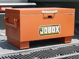 Jobox Review - Tools In Action - Power Tool Reviews Jobox Jsc15980 Premium Low Profile Single Lid Crossover Tool Box 1701000 Limited Edition Deep Sliding Storage Drawer Truck Logic Accsories Jobox Pac1582000 Alinum Fullsize 1654990 Site Vault Piano Ez Loader 48 X 24 2775 By Jsn1506980 Innerside White 571 2 In W Ebay 1682990 Acme Cstruction Supply Co Inc Fullsize Sears Marketplace 1657990 Amazoncom 415000d 33 Trailer Tongue Chest Silver 102 Cu Ft 5he82 71 In Mlid Dual Full Size