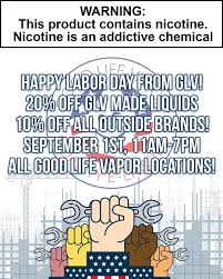 40% Off - Good Life Vapor Coupons, Promo & Discount Codes - Wethrift.com Vista Vapors Coupon Code And 2015 Review Vaporbeast Discount Updated For 2019 Dreamworld Coupons Code 2018 Coupons Oggis Pizza Wow Works For Vancaro Black Flower Engagement Ring Lightning Vapes Save 15 Off Entire Site How To Prime And Break In Coils Mig Vaping Blog Direct Vapor Vendor Vapercitycom 40 Off Good Life Promo Discount Codes Wethriftcom Affordable Mt Baker Vapor Coupon Botastimberlandtop 10 On All Producs July Nicotine E Liquid Buying Guide Find Best Vape Juice Shipped To