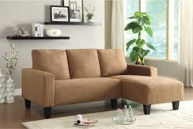Deep Seated Sofa Sectional by Sofa Cheap Leather Sectional Sofas Sale Used Sectional Sofas