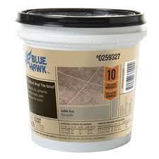 blue hawk saddle gray vinyl tile grout bathroom updo pinterest