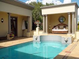 100 Villa Lugano Guesthouse Johannesburg Updated Na 2019 Prices