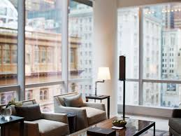 100 The Stanhope Hotel New York City 5 Star Near Central Park Park Hyatt