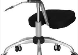 ergonomic kneeling office chair purchase wooden ergonomic