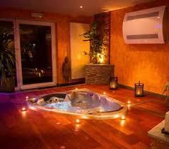 chambre d h e romantique chambre d h e romantique 60 images chambre romantique avec un