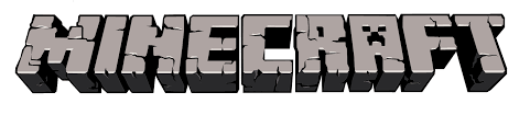 FREE Minecraft Server Hosting On OpenShift (Tech Tip #15) How To Host A Minecraft Sver 11 Steps With Pictures Wikihow Hosting Reviews Craft Area Free 1112 Youtube Easily Host Sver Geekcom Game Company Free Minecraft Hosting 174 And 24 Slots Top 5 2013 Cheep Too The Best Mcminecraft Sver Host By Pressup On Deviantart For Everyone Proof Better