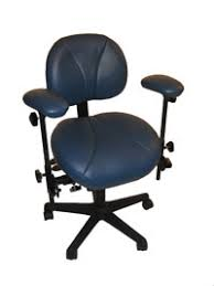 Dental Hygiene Saddle Chair by Operator Stools How Selection And Adjustment Impact Your Health
