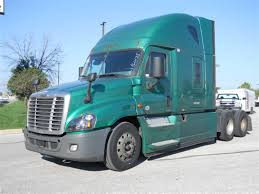 Search Trucks - Truck Country 100 Immediate Job Openings Available In The Quad Cities Area 2014 Imta Supplier Towing Membership Directory By Iowa Motor Truck 2018 Freightliner 114sd Dump For Sale Auction Or Lease Dubuque Country Posts Facebook Plow Spreader Super Trucks Beauty Contest 80 Truckstop 2019 Western Star 4700sb Day Cab Ford F150 Fx4 Sterling Il Moline Davenport Ia Rockford Antique Registration The Elliott Equipment Legacy Garbage And More