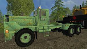 THE GREEN GOBLIN V1 FS15 - Farming Simulator 2019 / 2017 / 2015 Mod Radordie Hash Tags Deskgram Maximum Ordrive Happy Toys Goblin Truck Scarves By Indeepshirt Goblin Truck Please Look In Full View Flickr Lego Ideas Product Ideas Green Lair Ladyelita1 On Deviantart Ties Duplo Half Pencil The Indie Film Group Movie Review 1986 Retro 132 Jada Toys Trucks Vehicles And Mounts Disney Infinity Wiki Guide Ign Spectacular Spiderman 130 Peter Parkers Comic Reviews My What Spiderman Tagged Glider Brickset Set Guide