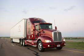 100 Hazmat Trucking Jobs CDLLife Logicorp LLC Solo Company Driver Job And Get Paid