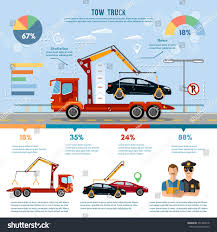 Car Service Infographic Auto Towing Tow Stock Vector 531464518 ... Large Tow Trucks How Its Made Youtube Suburban1jpg Wreckers Pinterest Truck Rigs And Towing Auto Repair Maintenance Squires Services Car Carriers Virgofleet Nationwide 193 Best Abschleppwagen Images On Classic Truckfax Metro Goes Big Pink Eagle Usa Truck Business Advertising Vehicles Uber For Trucking Dispatch Software Texas Best Tow Truck Ford 9000 Vulcan 940 Trucks Dude Wheres My Car The Rules Regulations Of Tow Trucking To Stay Safe While Waiting A Tranbc