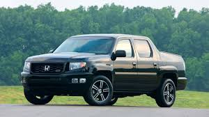 The Honda Ridgeline Is Not A Utilitarian Pickup Truck 2006 Honda Ridgeline Information Allnew 2017 Pickup Truck Makes Cadian Debut At 2018 Price Photos Mpg Specs Amazoncom 2008 Reviews Images And Vehicles New Rtlt 2wd Penske Auto Sales California Ridgeline Challenges Midsize Roughriders With Smooth First Drive Not Your Typical Truck Slashgear Mall Of Georgia Serving Rts Automatic Crew Cab Short Bed For Sale Classiccarscom Cc1058030 Named Best To Buy The Drive 2019 Rtl Awd North Fresno