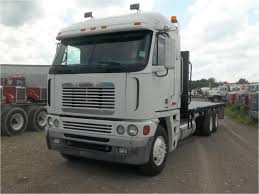 2005 FREIGHTLINER ARGOSY Flatbed Truck For Sale Auction Or Lease ... 2004 Intl 4300 16 Flatbed Truck For Sale Youtube Med Heavy Trucks For Sale Intertional Trucks In Tennessee For Used Bucket Reliable Bts Equipment 1970 Gmc 13 Ton Flatbed In Pa Used 2013 Freightliner M2106 Truck New Mitsubishi Fuso 7c15 Httputoleinfosaleusflatbed 1977 Chevrolet C65 Flatbed Truck Item Dc53 Sold Octob Ford Georgia On Maun Motors Self Drive Flat Bed Van Hire From