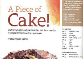I Love Babycakes Ghatkopar Nariman Point Mumbai