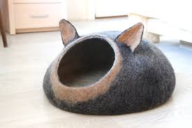 Cozy Cave Dog Bed Xl by Cozy Cave Beds For Dogs Cave Beds For Dogs Super Comfortable