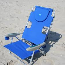 Beach Lounge Chairs Kmart by Unique Ostrich On Your Back Beach Chair 68 For Your Beach Chairs
