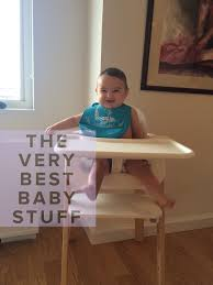 Stokke High Chair Tray by Stokke Steps High Chair And Other High Chairs To Consider U2014 The