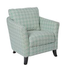 Monarch Specialties Green White Fabric Wood Accent Chair Kincaid Fniture Accent Chairs Exposed Wood Chair Charm Contemporary For Living Room Nicole West Palm Beigewhite Set Of 2 Fabric Ding Tufted Modern Jenny And Ottoman With Bowery Painted For Celine Diy Frame Pretty Burgundywood Cream Park Foam Upholstered Wooden Cozy Coastal Caitlin Marie Design Belleze Roll Arm Linen Bedroom Leg Citrine Yellow