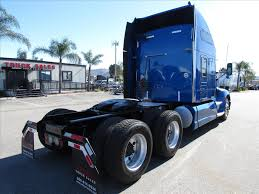 2014 KW T660 For Sale – Used Semi Trucks @ Arrow Truck Sales Arrow Truck Sales 3200 Manchester Trfy Kansas City Mo Tractors Semis For Sale Lvo Cventional Sleeper Trucks For Sale 2345 Listings 1995 Freightliner Fld12064sd Used Semi Products Archive Utility One Source 2015 Kw T680 2014 T660 2013 2012 Kenworth Tandem Axle For 547463 Arrow Truck Sales Fontana N Trailer Magazine
