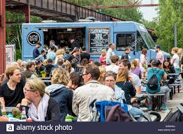 Food Truck Stock Photos & Food Truck Stock Images - Alamy 12 Best Food Festivals In Oklahoma Garfield Park Concerts Drink Mokb Presents Truck Stop Taste Of Indy Indianapolis Monthly 2018 Return The Mac N Cheese Festival Fest At Tippy Creek Winery Leesburg Three Cities Baltimore Tickets Na Dtown Georgia Street First Friday Old National Centre Truck Millionaires Business News 13 Wthr Ameriplexindianapolis Celebrates Tenants With Trucks Have Led To Food On Go Going Gourmet Herald Fairs And Arouindycom