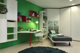 25 Tips For Decorating A Teenagers Bedroom