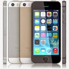 Apple iPhone 5s  A1453 A1457 A1530 A1553  GoReviewsMart