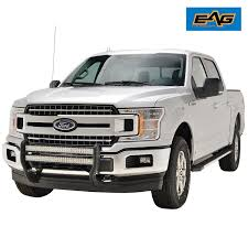 09-17 Ford F-150 Double 30