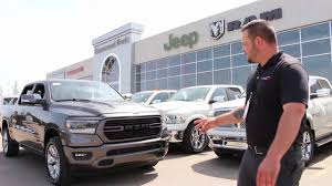 All-New 2019 Ram 1500 Sport Crew Cab | Canada Exclusive Ram Trucks ... New Ram Hd Confirmed For 20 Will Be Built In The Us Cars Allnew 2019 1500 More Space Storage Technology 15000 Off Trucks Galeana Chrysler Dodge Jeep Specials Classic Light Duty Pickup Truck Featured Vans Larry H Miller 104th Co Two Exciting Announcements Made At Naias 2015 Ramzone Our Best Look Yet The Upcoming Heavyduty Sport Crew Cab Canada Exclusive And Work Bergen County Nj Heavyduty 2500 3500 Pickup Trucks Unveiled 2017 Express 4d B1195 Freeland Auto