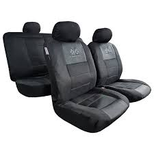 100 Dodge Truck Seat Covers DODGE Wholesale Mesh Cloth Canvas Polyester Leather