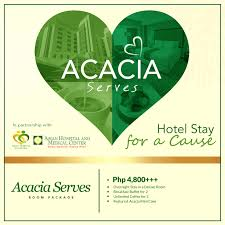 Acacia Hotel Manila Hotelscom Promo Codes December 2019 Acacia Hotel Manila Expired Raise 5 Off Airbnb And A Few More Makemytrip Coupons Offers Dec 1112 Min Rs1000 34 Star Hotel Rates Drop To Between 05hk252 Per Night Oyo Rooms And Discount For July Use Agoda Promo Codes Where Find Them The Poor Traveler Plus Deals Alternatives Similar Websites Coupon Code 24 50 Off Hotels Room Home Cheap Tickets Confirmed Youve Earned Major Discounts Official Cheaptickets Discounts Bookingcom Promo Codes