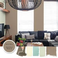 Colors For A Living Room by 12 Best Industrial Rustic Design Style Images On Pinterest