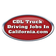 CDL Truck Driving | CDL Truck Driving Jobs In Georgia | Pages Directory Local Truck Driver Jobs Fresno Ca Best Image Kusaboshicom Ca Driving Aca On Twitter Congrats Troops To Truckertop Class B Or C Job At Resource Building Materials Driverless Cars Will Kill The Most Jobs In Select Us States By Location Roehljobs Driver Careers Transportation Company Commercial Drivers Learning Center Sacramento Cdl Georgia Pages Directory With Roehl Transport Unfi Drivejbhuntcom Job Listings Drive Jb Hunt