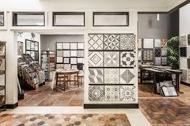 Artistic Tile San Carlos Ca by 814 870 Bransten Road U0026 797 Industrial Road U2013 Black Mountain