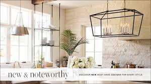 home and outdoor lighting fixtures hinkley lighting