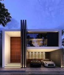 104 Home Architecture 180 House Design Ideas House Design House Front Design House Designs Exterior