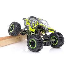 Top 10 RC Rock Crawlers 2017 | Design-Crafts.Com Dickie Toys Remote Control Fire Engine Games Vehicles Hot Shop Customs 2010 Ford F150 Black 118 Electric Rtr Rc Truck Amazoncom Crawlers App Controlled Top 10 Rock 2017 Designcraftscom Capo Tatra 6x6 Amxrock Tscale Full Metal Alinum 110 Ebay Semi Trucks Awesome Used Tamiya 1 Rc M01 Ff Chassis 2012 Landrover Crew Cab Pick Up Spectre Reaper Monster Truck Mgt 30 Readytorun Team Associated 44 Best Resource Proline Factory Upgrades Grave Digger Virhuck Mini 132 24ghz 4ch 2wd 20kmh