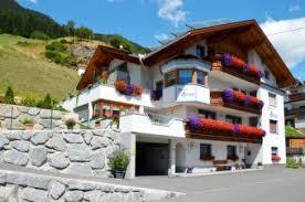 apartment apart birgit kpl175 in kappl at6555 732 2