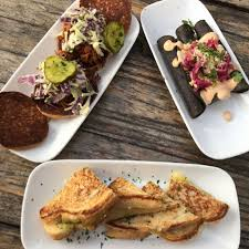Seabirds Kitchen - Costa Mesa | Review