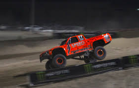 2017 Baja 1000 Qualifying: Robby Gordon To Lead The Trophy Trucks On ... Monster Energy Baja Truck Recoil Nico71s Creations Trophy Wikipedia Came Across This While Down In Trucks Score Baja 1000 And Spec Kroekerbanks Kore Dodge Cummins Banks Power 44th Annual Tecate Trend Trophy Truck Fabricator Prunner Ford Off Road Tires Online Toyota Hot Wheels Wiki Fandom Powered By Wikia Jimco Hicsumption 2016 Youtube