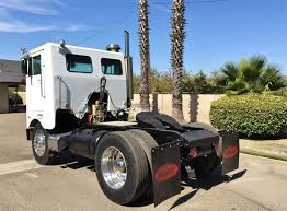 1971 Peterbilt 352 Was For Sale In Jan 2015 G&J Truck Sales Madera ... Stans Auto Truck Sales 1998 Ford F150 Blakely Ga 2007 Peterbilt 379 131 Truck Sales Youtube Home Twin City Service Great Selection For Our Used Heavy Duty Semi Trucks Sale In Freightliner Coronado At Los Angeles Wiethop Home Ruble Inc Facebook 1978 Kenworth K100c Cabover W Sleeper Repair In Blythe Ca Empire Trailer Duty Trucks For Sale Texas We Finance All Credit Types New Parts Maintenance Missoula Mt Spokane