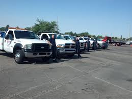 100 Truck Stops In New Mexico Eagle Towing In Albuquerque