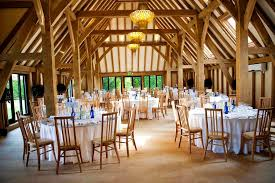 Wedding Reception Halls Kent: Wedding Venues In Kent Barn Venue ... Reach Court Farm Weddings Wedding Venue In Beautiful Kent On The Photographer Cooling Castle Barn Giant Love Letters Set Up Lodge Stansted At Couple Portraits 650 Best The Old Photography Images Pinterest Steve Vickys Sidetrack Distillery Barn Wa Perfect For Weddings Odos Bilsington Is Licensed Civil Ceremonies Love Is In Air Venues Kent And Sarahs