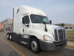 100 Schneider Truck Sales TRUCKS FOR SALE