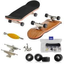 Fingerboard Trucks Toys Toys: Buy Online From Fishpond.co.nz