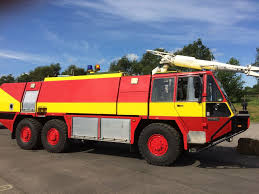 ANGLOCO PROTECTOR 6X6 10,000LTRS Airport Fire Trucks For Sale, ARFF ... Arff Chicagoaafirecom Public Surplus Auction 1676836 Mmr News Airport Tour Program Contra Costa County Ca Official Website Okosh M23 M6000 Aircraft Rescue Fire Fighting Truck Side 1981 T6 4x4 Used Details Maryland Aviation Bwi Dpc Emergency Equipment Protector Airport Fire Trucks For Sale Truck Crash Equipment Aviationproscom Traing The Municipal Firefighting Vhicules De Secours Et Lutte
