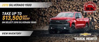 100 Craigslist Maryland Cars And Trucks By Owner RK Chevrolet In Virginia Beach Serving Norfolk Chesapeake
