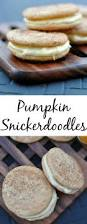 Paleo Pumpkin Cheesecake Snickerdoodles by 28968 Best The Best Recipes On Pinterest Images On Pinterest