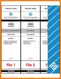 Hon File Cabinet Drawer Label Template by File Labels Template Eliolera Com